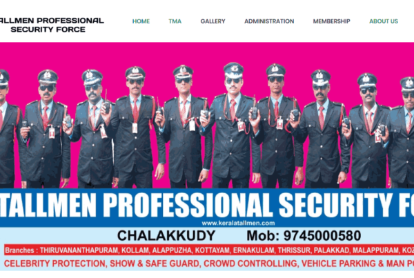 Kerala_tallman_website