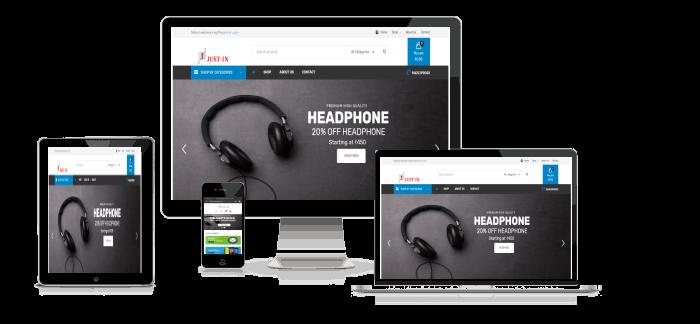 ecommerce_website