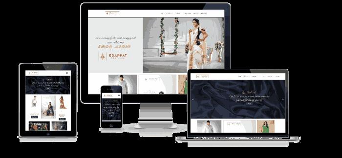 website_design_kochi
